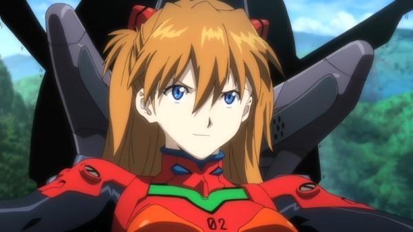Neon-Genesis-Evangelion-Asuka-01