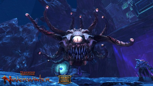 Neverwinter-Devils-of-Whispering-Caverns-Screenshot-08