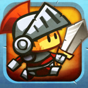 Oh-My-Heroes-Logo