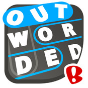 Outworded-Logo