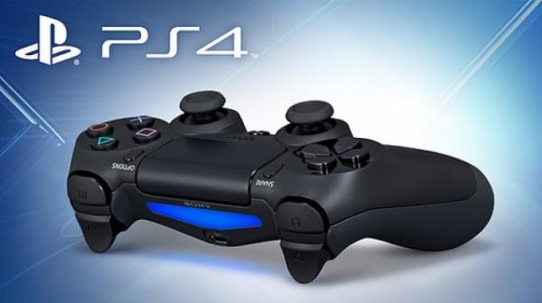 PS4-Controller-01