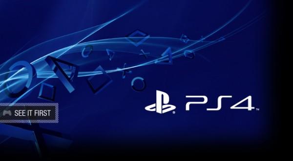 PS4-Teaser-01