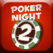 Poker-Night-2-Logo