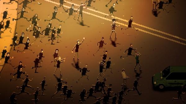 Riot-Game-Screenshot-01