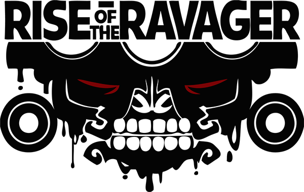 Rise-of-the-ravager-announced