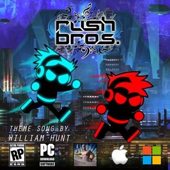 Rush-Bros-Boxart