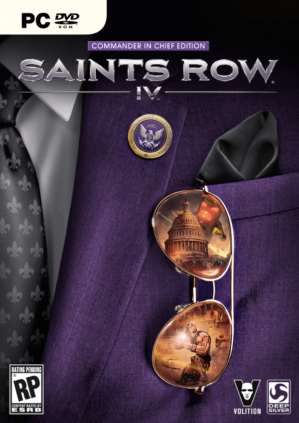 Saints-Row-4-PC-Boxart