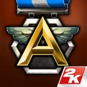 Sid-Meiers-Ace-Patrol-Logo