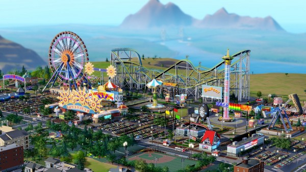 SimCity-AmusementPark-01