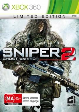Sniper-2-BoxArt-01