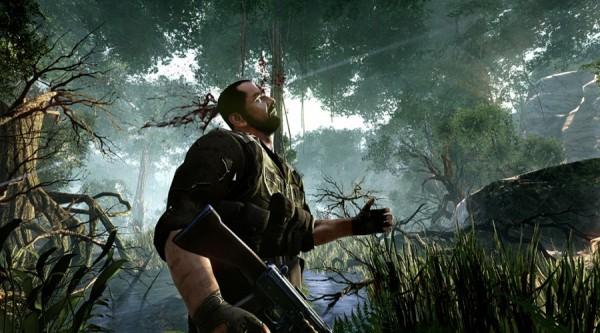 Sniper-Ghost-Warrior-2-Screen-04