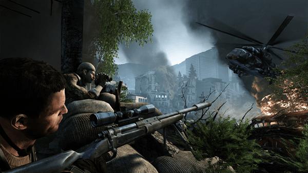Sniper-Ghost-Warrior-2-Screen-06