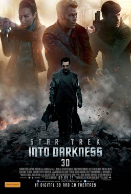 Star-Trek-Into-Darkness-Poster-02