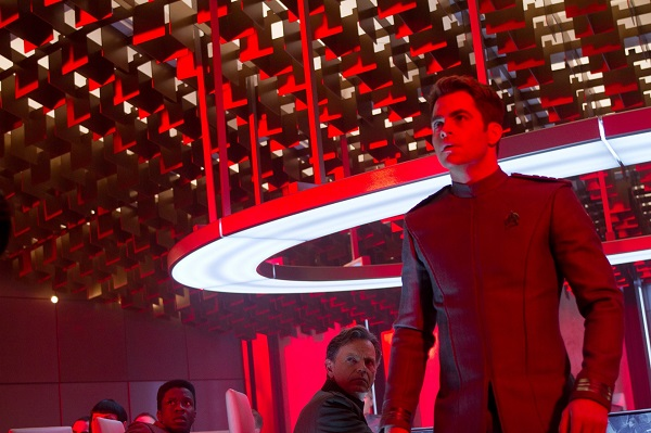 Star-Trek-Into-Darkness-Screen-05