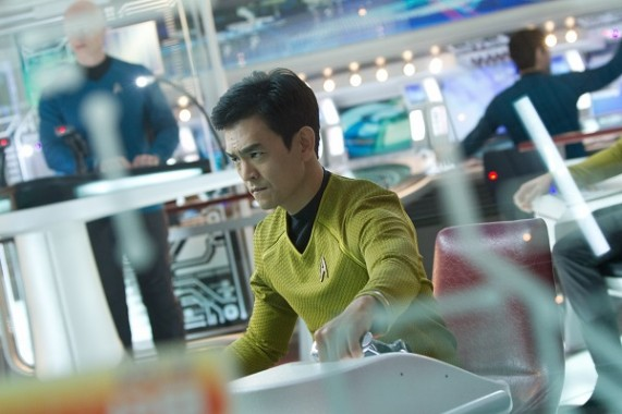 Star-Trek-Into-Darkness-Screen-08