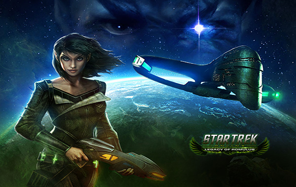 Star-Trek-Online-legend-of-romulus