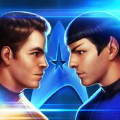 Star-Trek-Rivals-Logo