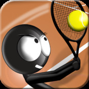 Stickman-Tennis-Logo