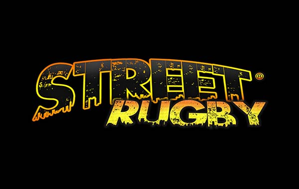 Street-rugby-launched