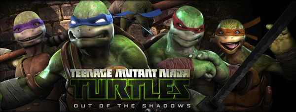 TMNT-out-of-the-shadows-banner-01