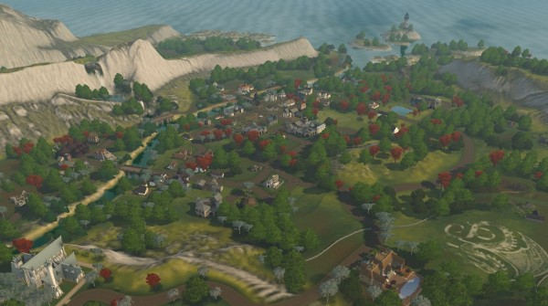 TS3-Dragon-Valley-Birdseye-View-01