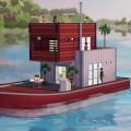TS3-Island-Paradise-Houseboat-01