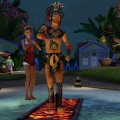 TS3-Island-Paradise-Origin-Exclusive-01