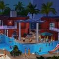 TS3-Island-Paradise-Pool-01