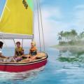 TS3-Island-Paradise-Sailing-01
