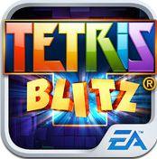 Tetris-Blitz-01