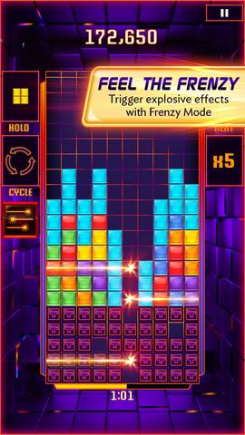 Tetris-Blitz-02