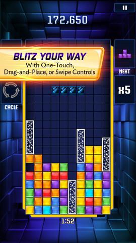 Tetris-Blitz-03