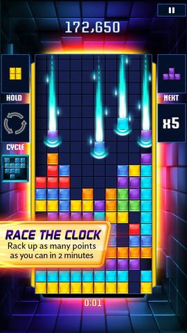 Tetris-Blitz-05