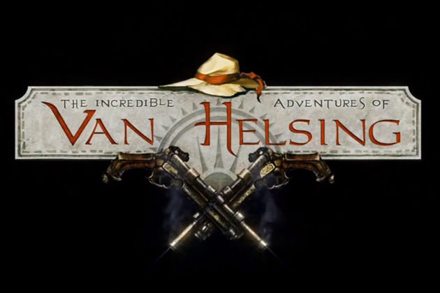 The-Incredible-Adventures-of-Van-Helsing-01