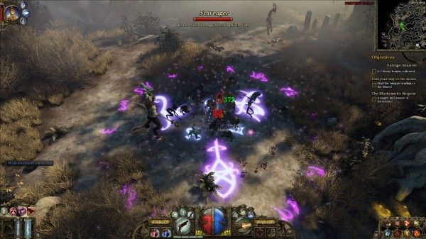 The-Incredible-Adventures-of-Van-Helsing-Preview-Screenshot-02