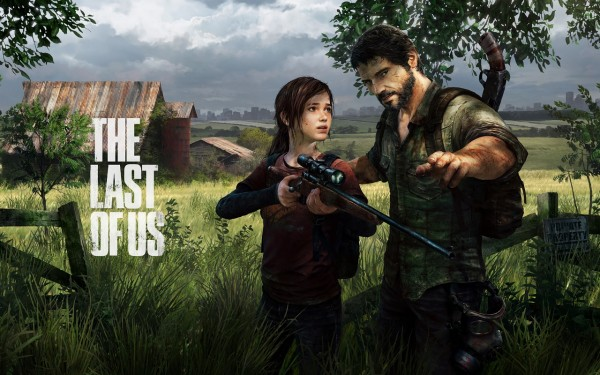 The-Last-Of-Us-Banner-02