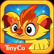 Tiny-Monsters-Logo