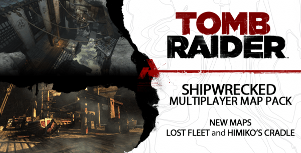 Tomb-Raider-Shipwrecked-01