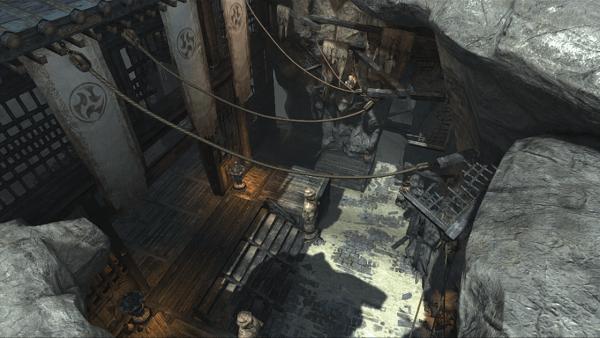 Tomb-Raider-Shipwrecked-Screen-01