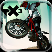 Trial-Xtreme-3-Logo