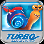 Turbo-Racing-League-Logo