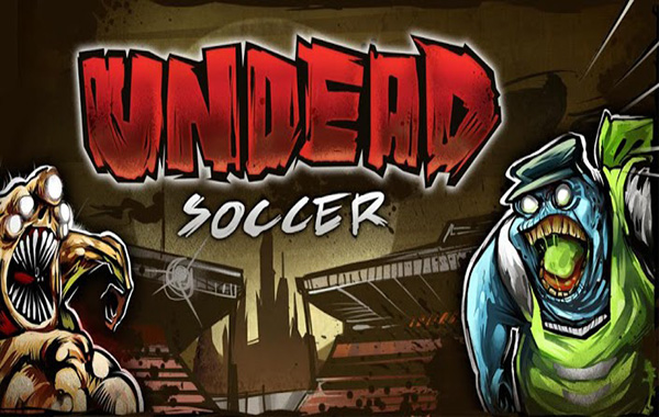 Undead-Soccer-Screenshot-01