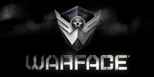 Warface: Open Beta Released in South Korea