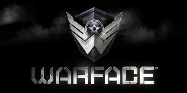 Warface-image-screenshot-01