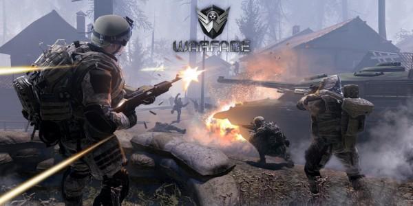 Warface-image-screenshot-03