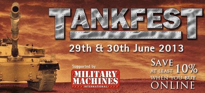 Wargaming-Tankfest-Screenshot-1.0