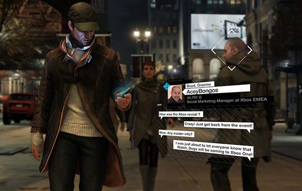 Watch-Dogs-Competition