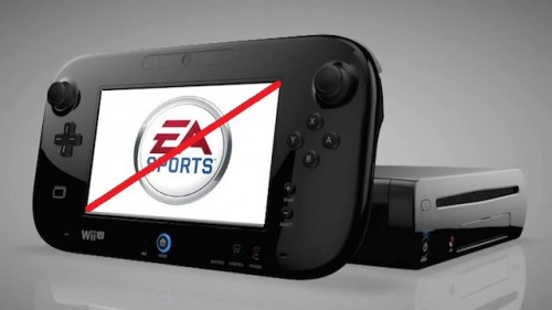Wii-U-EA-gone-02