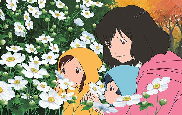 Wolf-Children-Mother-Day-Pic