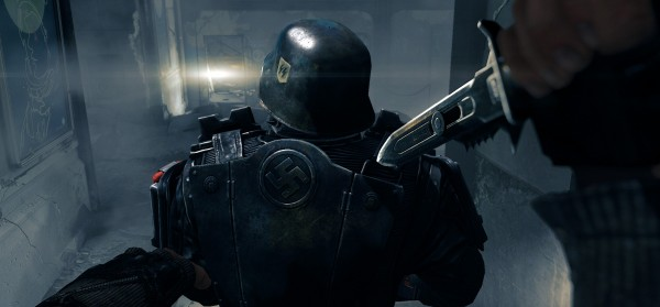Wolfenstein-The-New-Order-debut- (10)